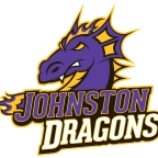 Live High School Basketball – Indianola at Johnston